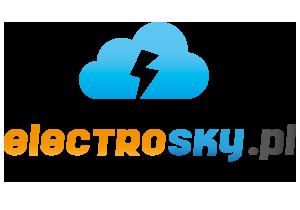 Logo electrosky