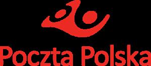 Dostawa Poczta Polska