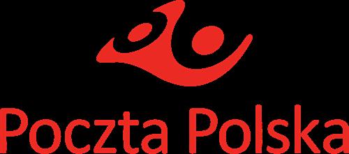 Integracja Poczta Polska