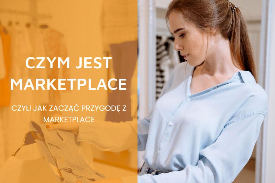 Marketplace co to jest i jak działa?